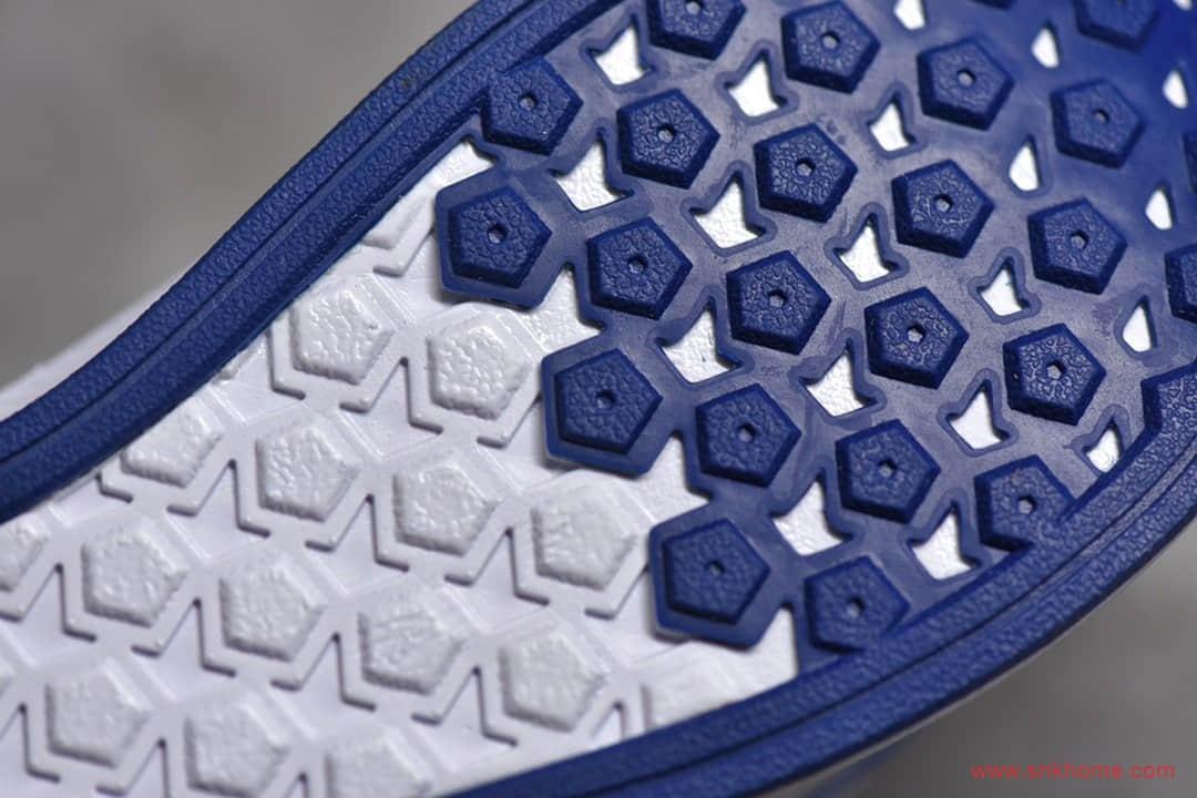 Nike Air Zoom Pegasus 36 正品公司级耐克登月36代飞马 货号:AT2863-100-潮流者之家