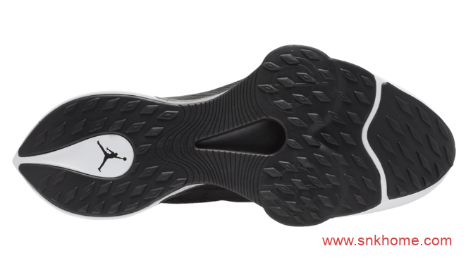 "Jordan Air Zoom Renegade ""PSG"" 新款乔丹Zoom源于耐克破2战靴 货号:CZ3957-001-潮流者之家"