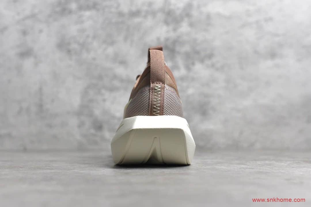 耐克蝉翼维斯塔米粉色 小红书爆款耐克神仙鞋 耐克增高鞋 货号:CI0905-200-潮流者之家