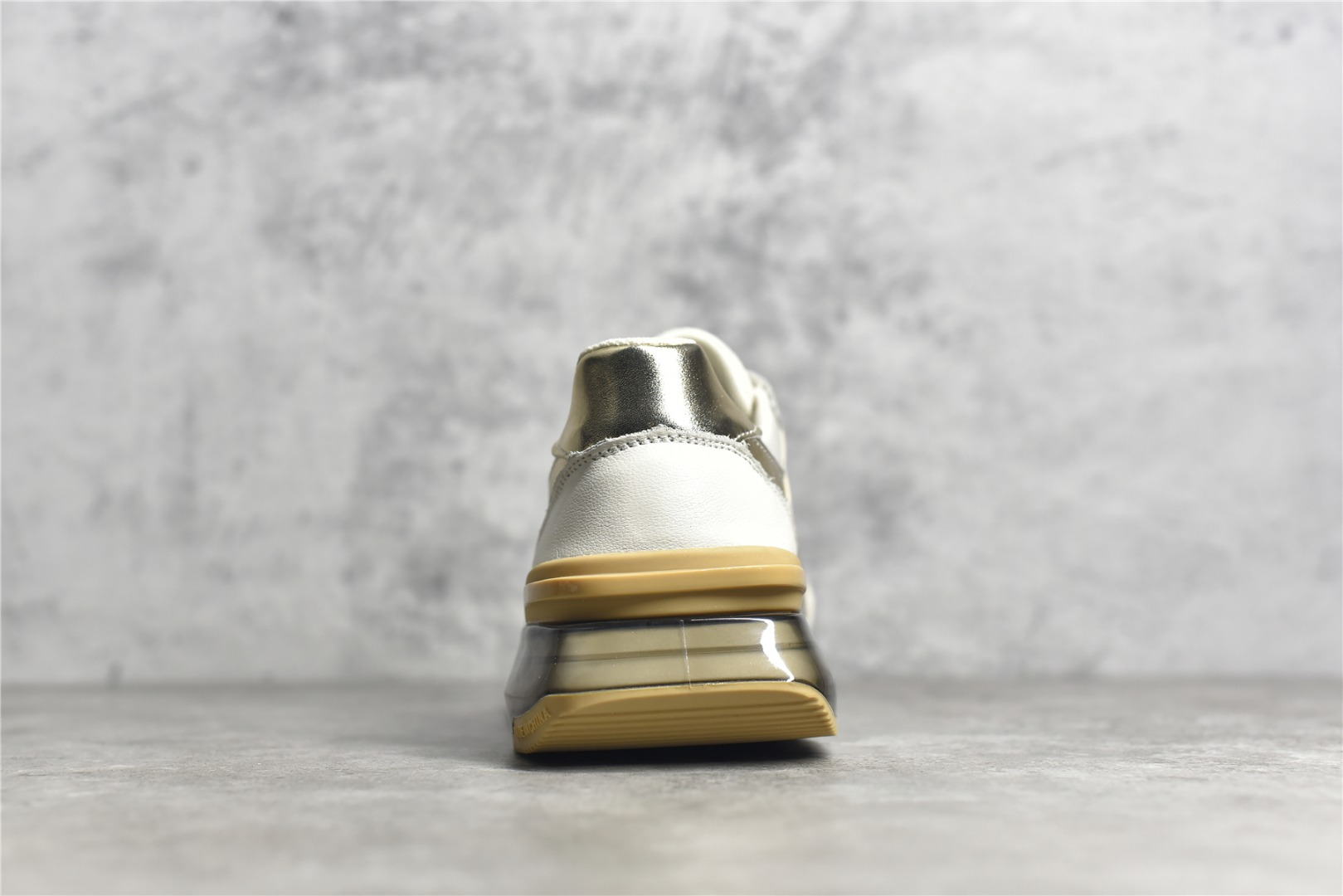 ECCO爱步长辈跑鞋 莆田爱步工厂货源 ECCO爱步2021春夏新款 健步系列运动鞋休闲潮鞋跑步鞋-潮流者之家