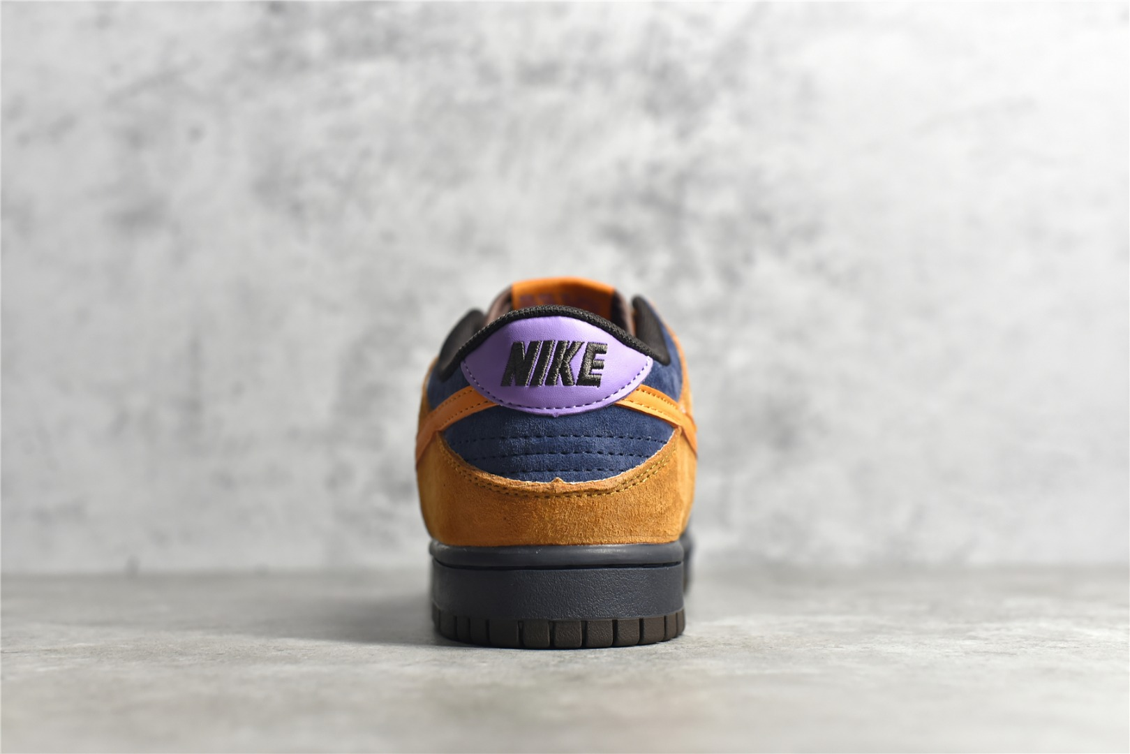 """耐克Dunk大地色低帮 Nike Dunk Low PRM """"Cider"""" 莆田最好的耐克Dunk 耐克Dunk棕色低帮 货号:DH0601-001-潮流者之家"""
